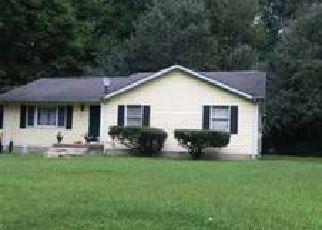 Foreclosure  id: 4049956