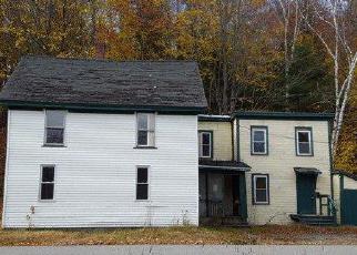 Foreclosure  id: 4049980