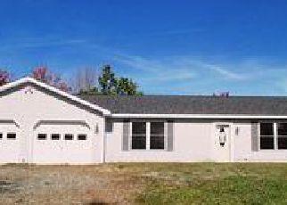 Foreclosure  id: 4049982