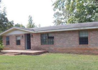 Foreclosure  id: 4050085