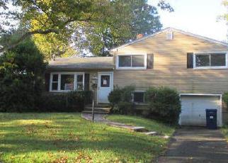 Foreclosure  id: 4050150