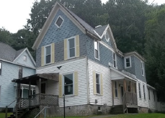 Foreclosure  id: 4050178