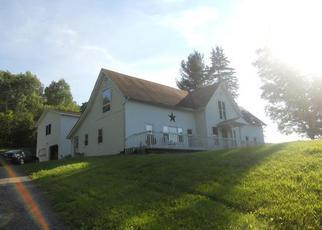 Foreclosure  id: 4050188