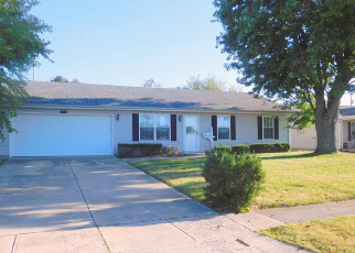 Foreclosure  id: 4050200
