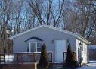 Foreclosure  id: 4050222