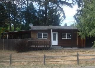 Foreclosure  id: 4050268