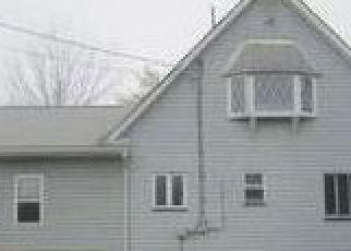 Foreclosure  id: 4050290