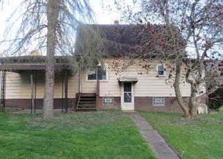Foreclosure  id: 4050291