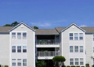 Foreclosure  id: 4050314