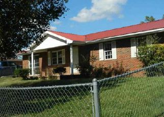 Foreclosure  id: 4050442