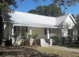 Foreclosure  id: 4050690