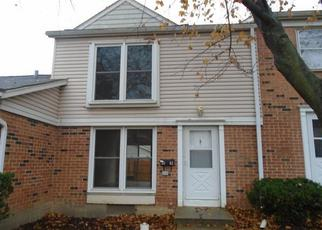 Foreclosure  id: 4050775
