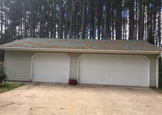 Foreclosure  id: 4051013