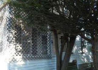 Foreclosure  id: 4051015