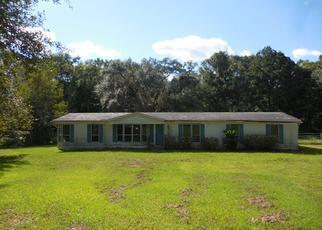 Foreclosure  id: 4051042
