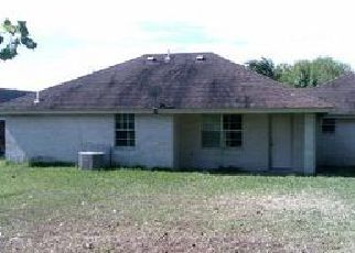 Foreclosure  id: 4051075