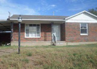 Foreclosure  id: 4051078