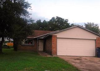Foreclosure  id: 4051079