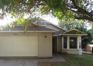 Foreclosure  id: 4051083