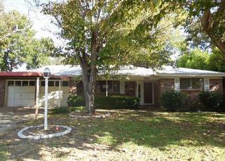 Foreclosure  id: 4051085