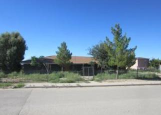 Foreclosure  id: 4051088