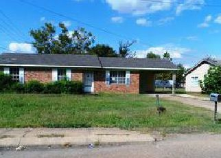 Foreclosure  id: 4051105