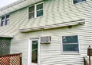 Foreclosure  id: 4051138