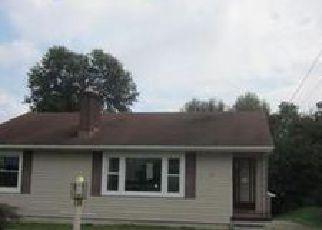 Foreclosure  id: 4051141