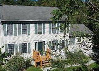 Foreclosure  id: 4051146