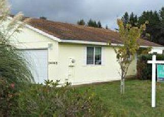 Foreclosure  id: 4051165