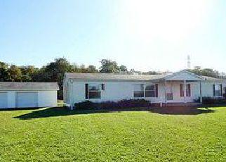 Foreclosure  id: 4051195