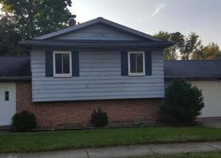 Foreclosure  id: 4051207