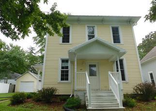 Foreclosure  id: 4051208