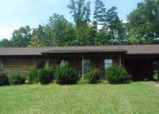 Foreclosure  id: 4051226