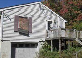 Foreclosure  id: 4051233