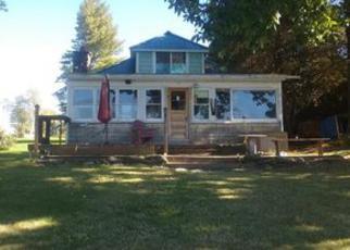Foreclosure  id: 4051259