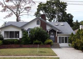 Foreclosure  id: 4051291