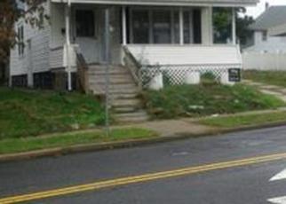 Foreclosure  id: 4051313
