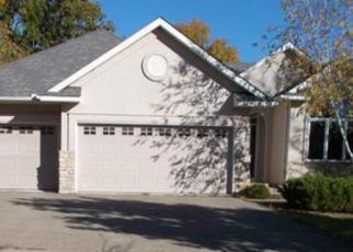 Foreclosure  id: 4051350