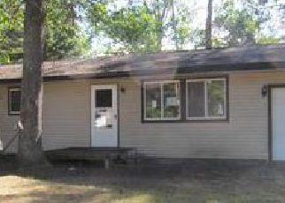 Foreclosure  id: 4051361
