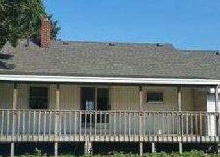 Foreclosure  id: 4051395