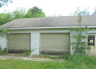 Foreclosure  id: 4051410