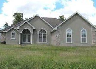 Foreclosure  id: 4051422