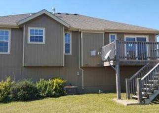 Foreclosure  id: 4051436