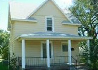 Foreclosure  id: 4051437
