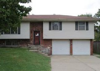 Foreclosure  id: 4051444