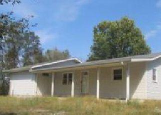 Foreclosure  id: 4051456