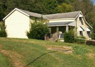 Foreclosure  id: 4051459