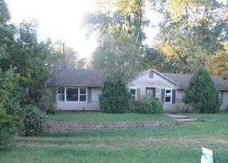 Foreclosure  id: 4051469