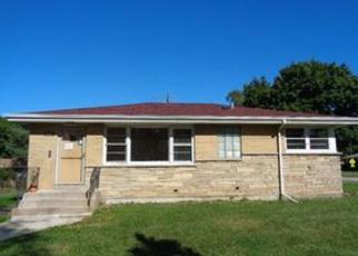 Foreclosure  id: 4051474